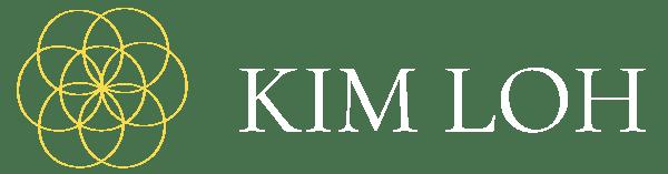 KimLohLogoLilght