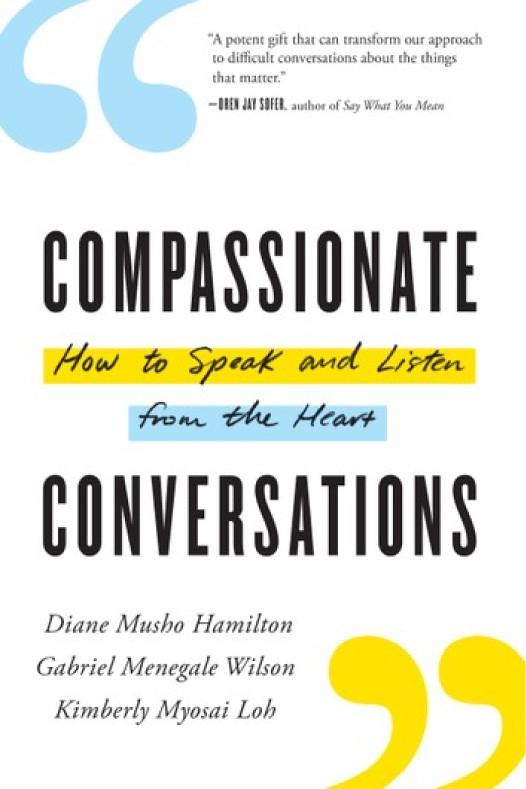 CompassionateConvosBookCover
