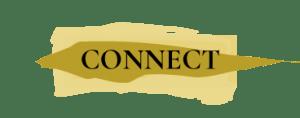ConnectButtonFAncy