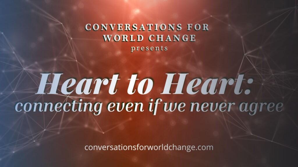 Heart-to-HeartBanner